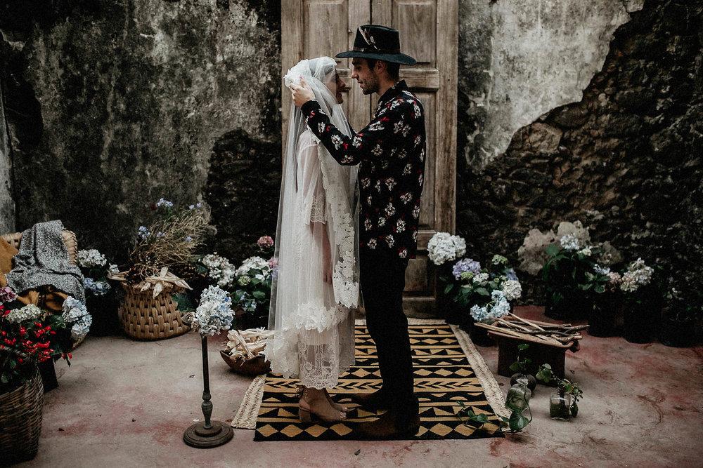 boho-wedding-IMG_8446_ASE.jpg