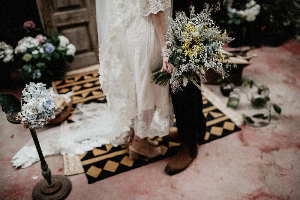 boho-wedding-IMG_8464_ASE.jpg