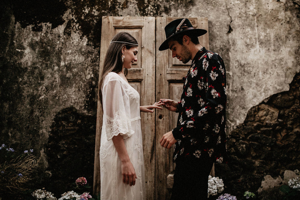 boho-wedding-IMG_8469_ASE.jpg