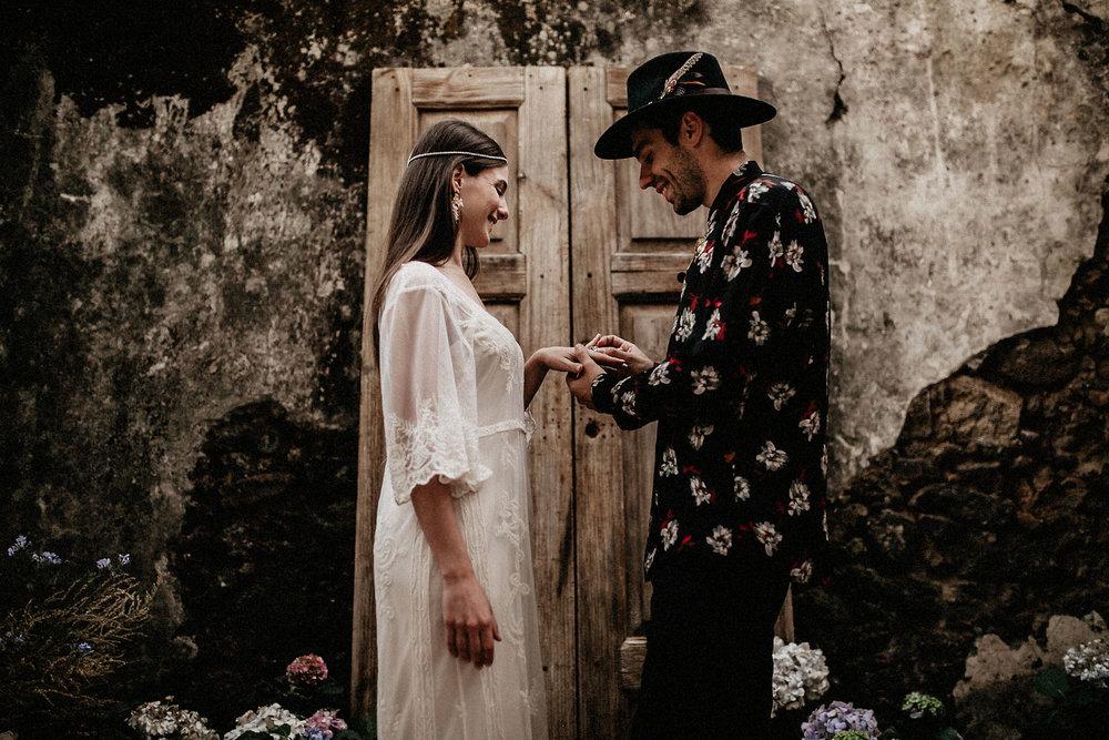 boho-wedding-IMG_8481_ASE.jpg