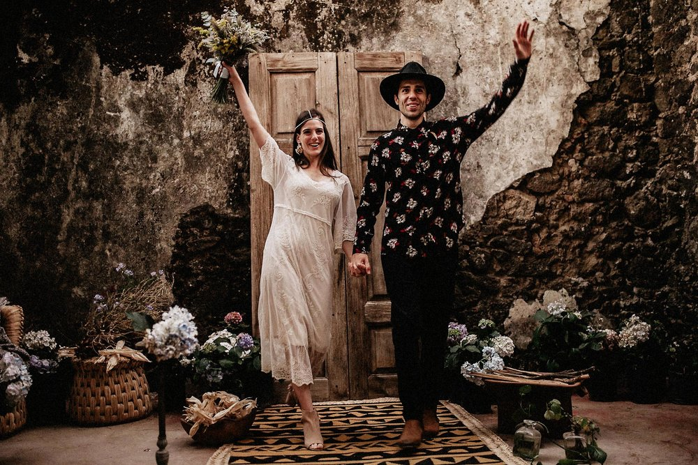 boho-wedding-IMG_8559_ASE.jpg