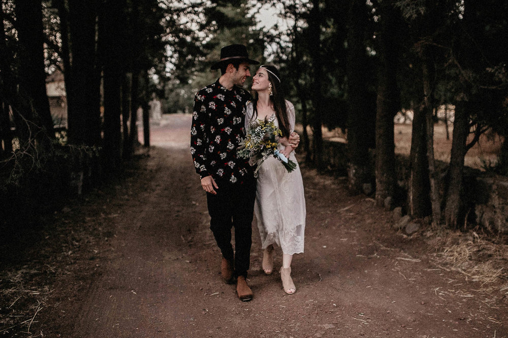 boho-wedding-IMG_8595_ASE.jpg