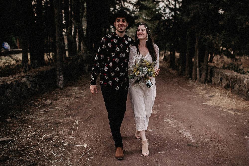 boho-wedding-IMG_8601_ASE.jpg