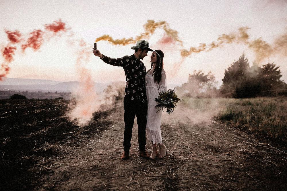 boho-wedding-IMG_8649_ASE.jpg