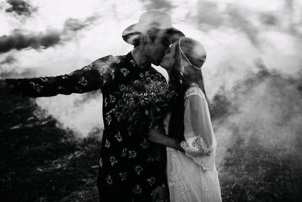 boho-wedding-IMG_8654_ASE.jpg
