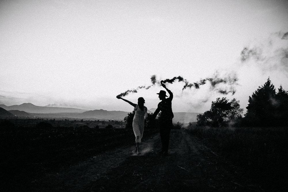boho-wedding-IMG_8699_ASE.jpg