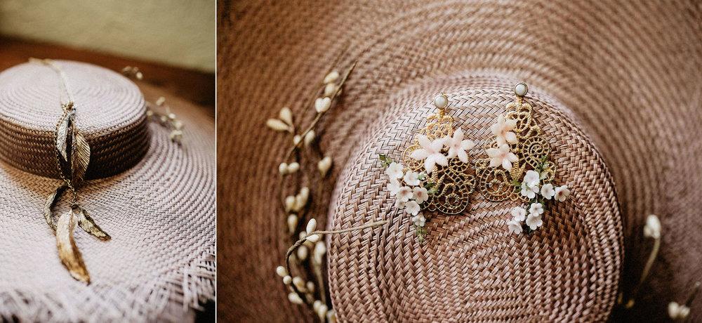 boho-wedding-IMG_7424_ASE_B.jpg