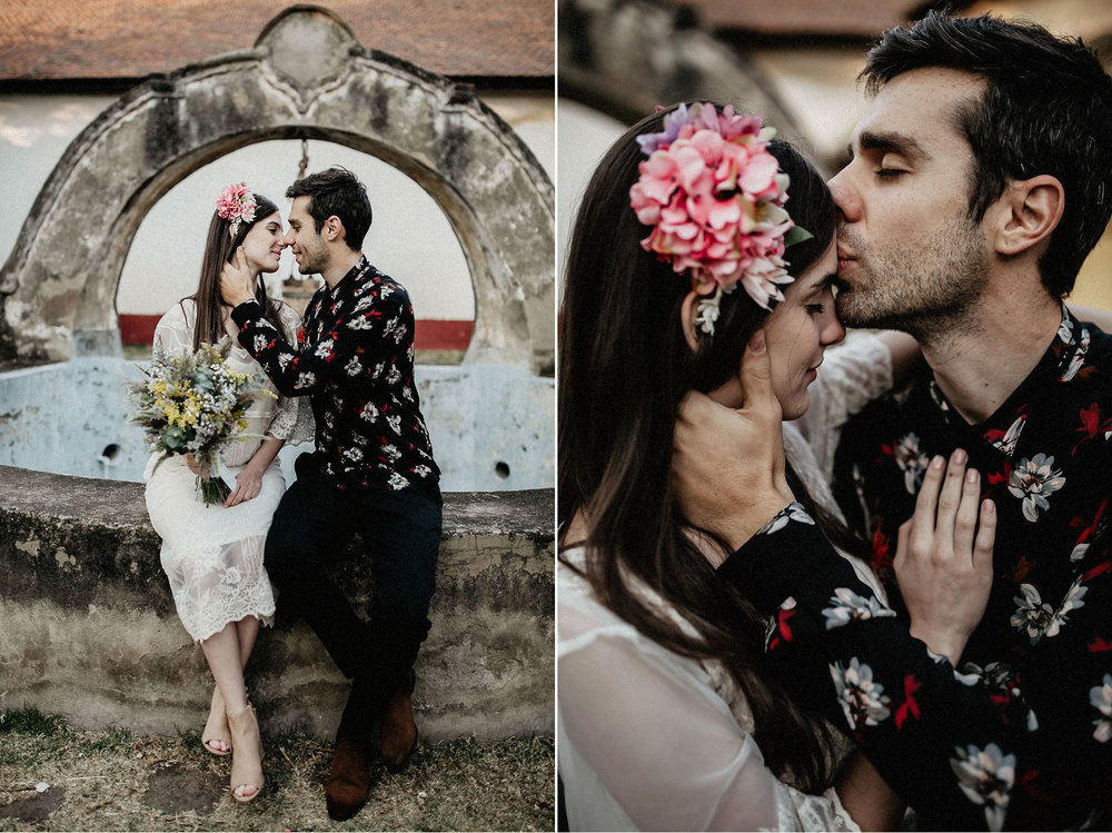 boho-wedding-IMG_8112_ASE_B.jpg
