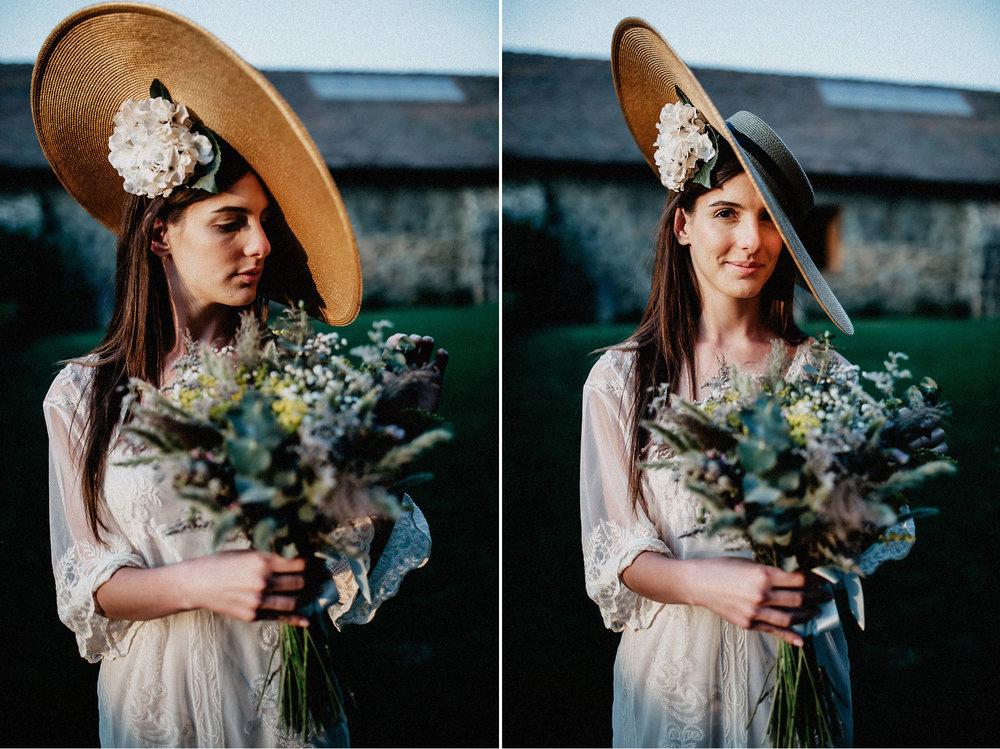 boho-wedding-IMG_8244_ASE_B.jpg