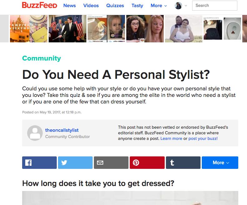 do-i-need-a-stylist-quiz