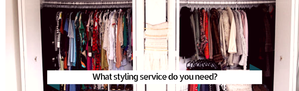 what-styling-service-do-you-need