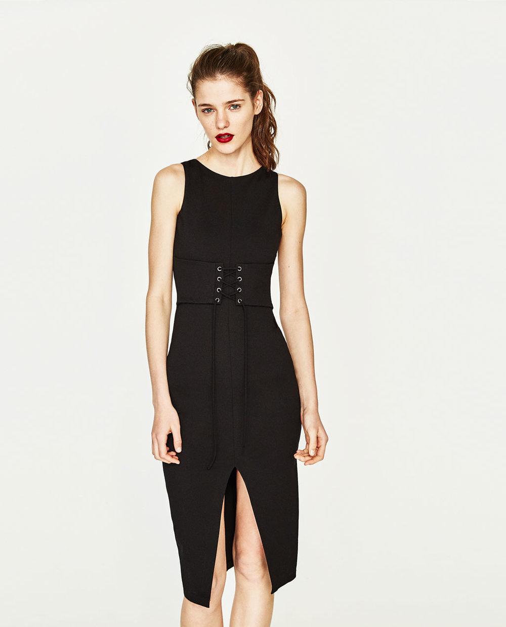 Buy at Zara