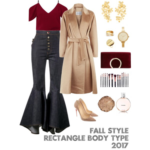 fall-style-for-rectangle-body-types