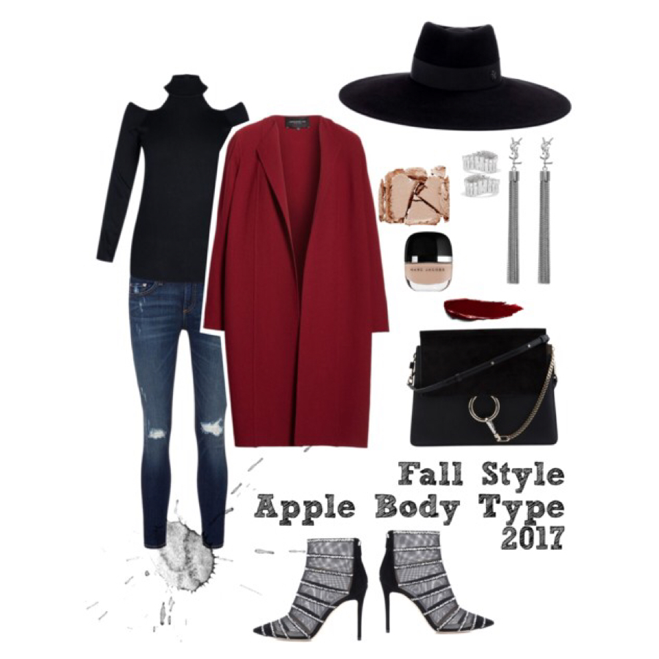 fall-style-for-apple-body-type-2017