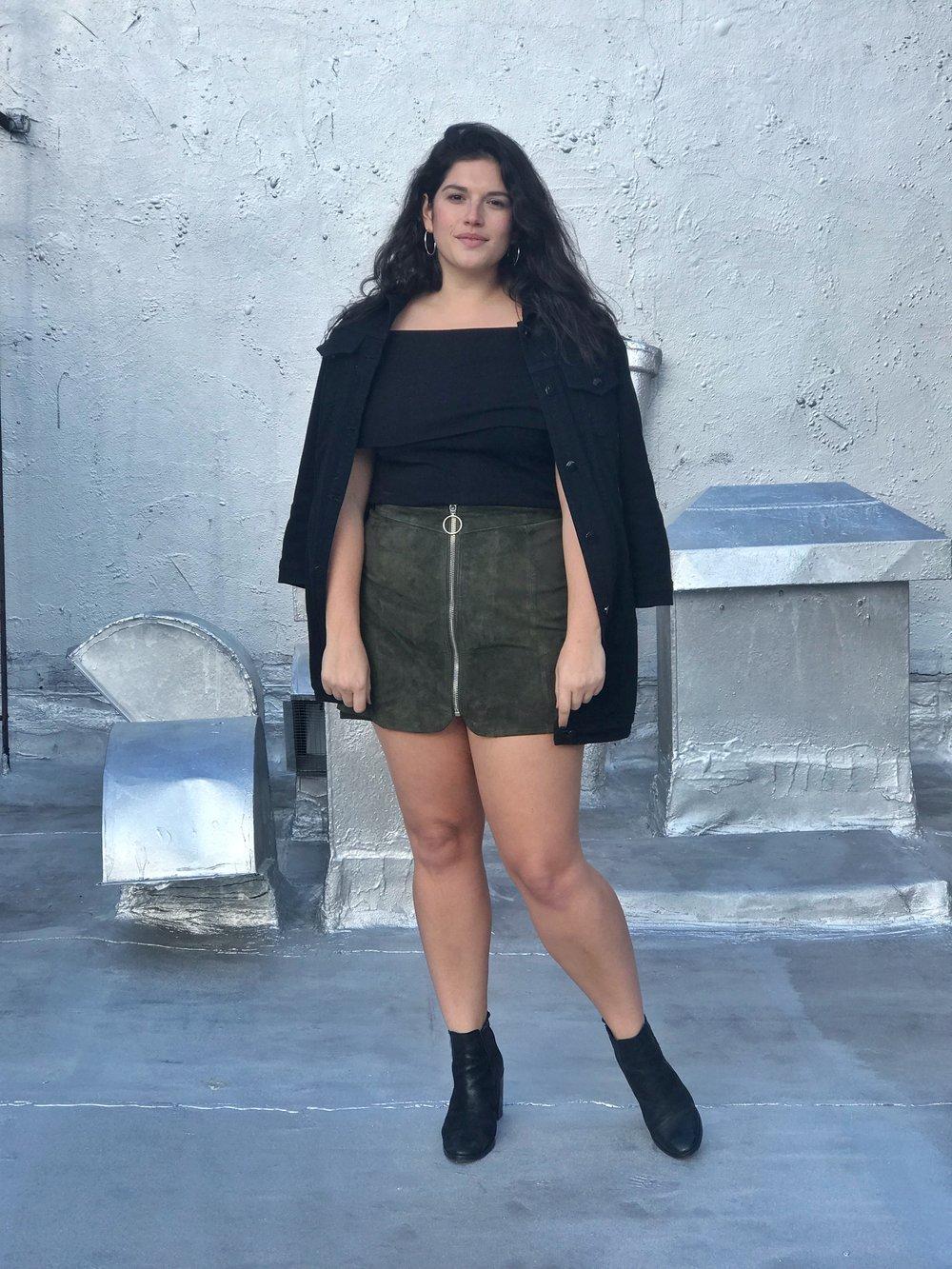 plus-size-curvy-girl-stylist