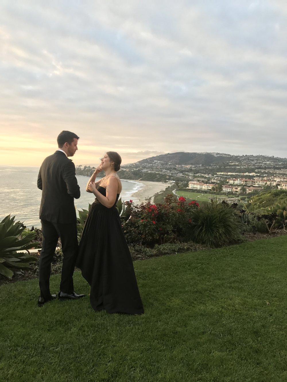 maternity-wedding-style