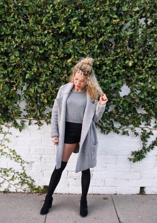 lindsay-taylor-stylist