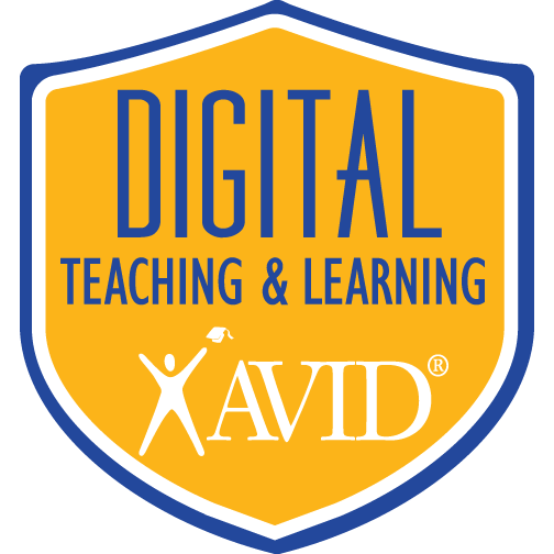 AVID Digital Badge.png