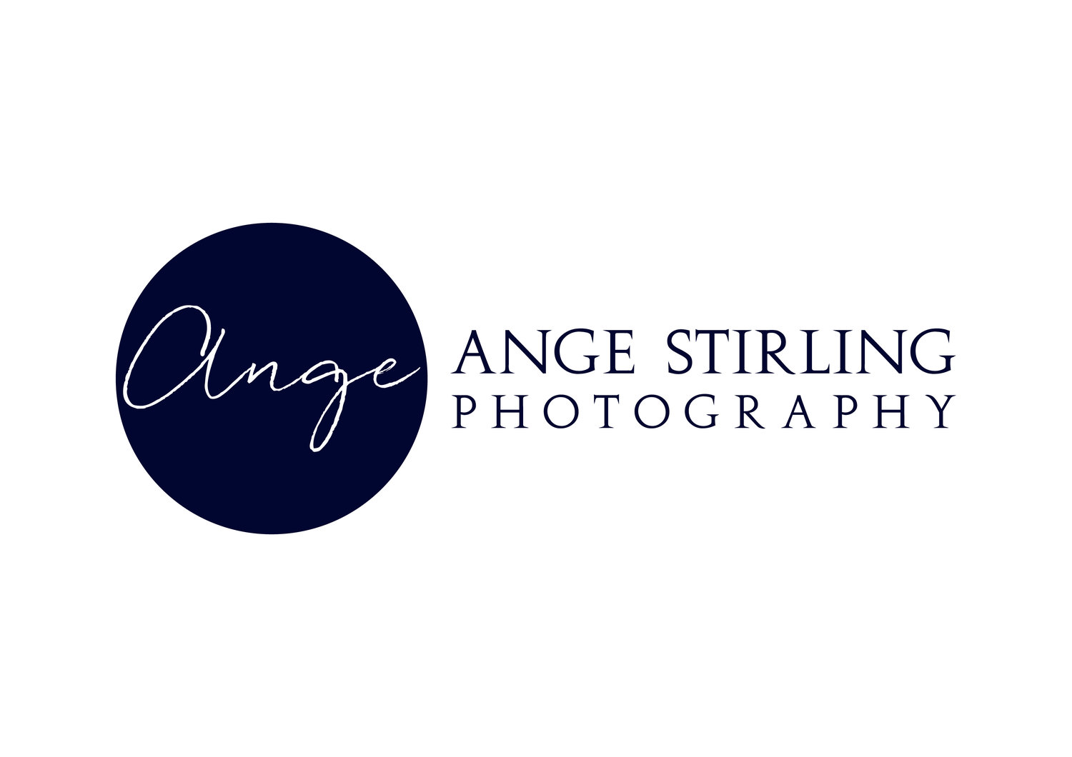 ange stirling photography