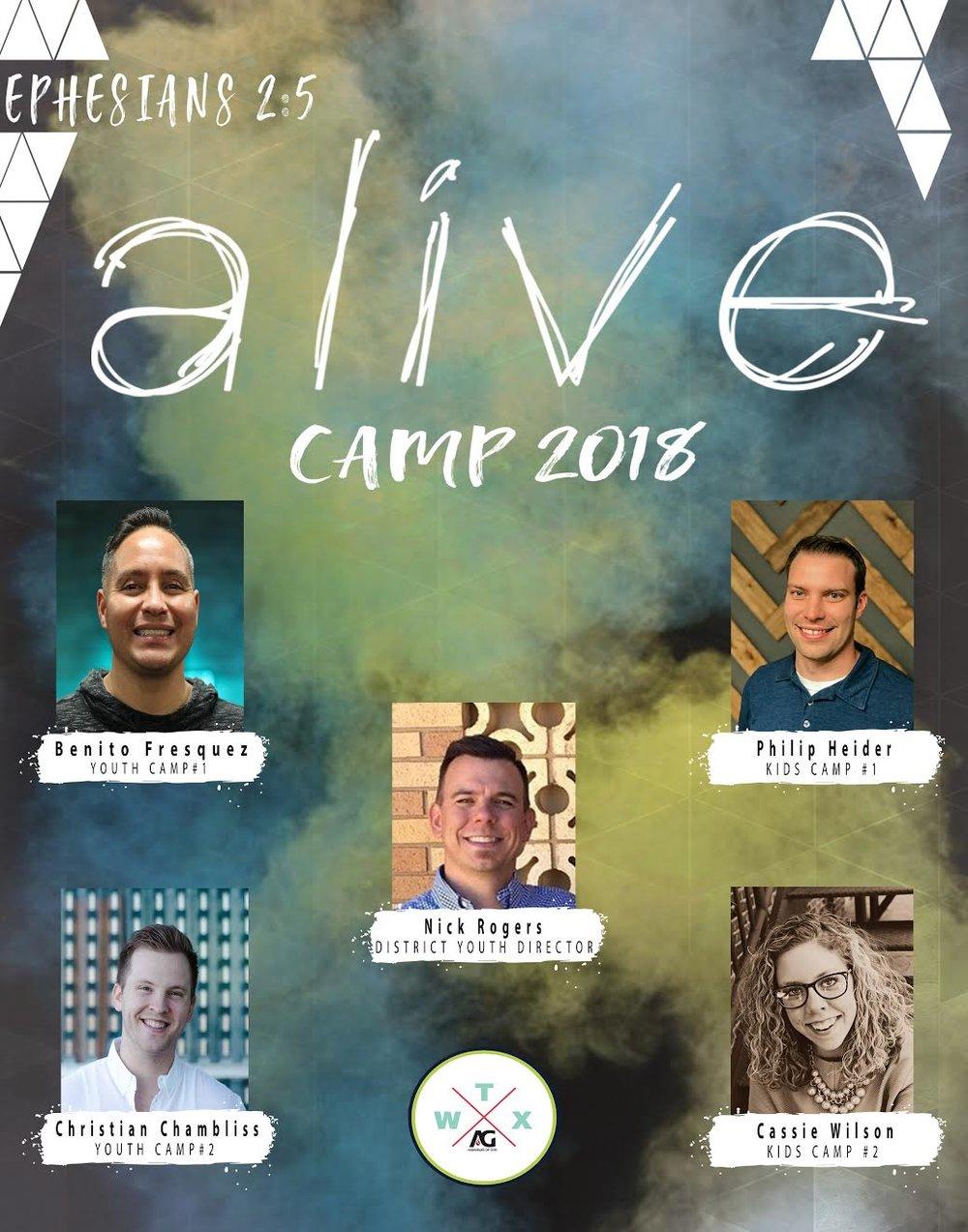 Camp Speakers 2018.jpg