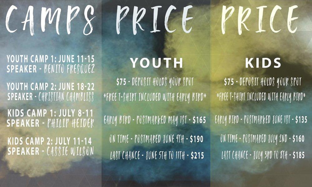 Camp Price List Banner.jpg