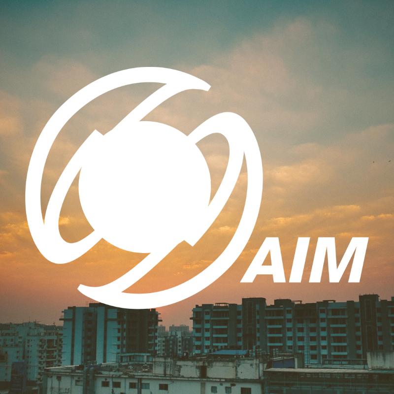 AIM (1).png