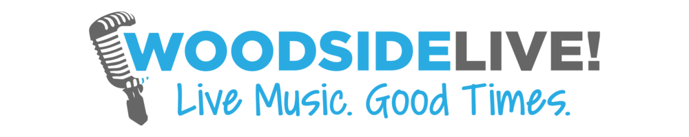 WoodsideLive Logo General-04.png