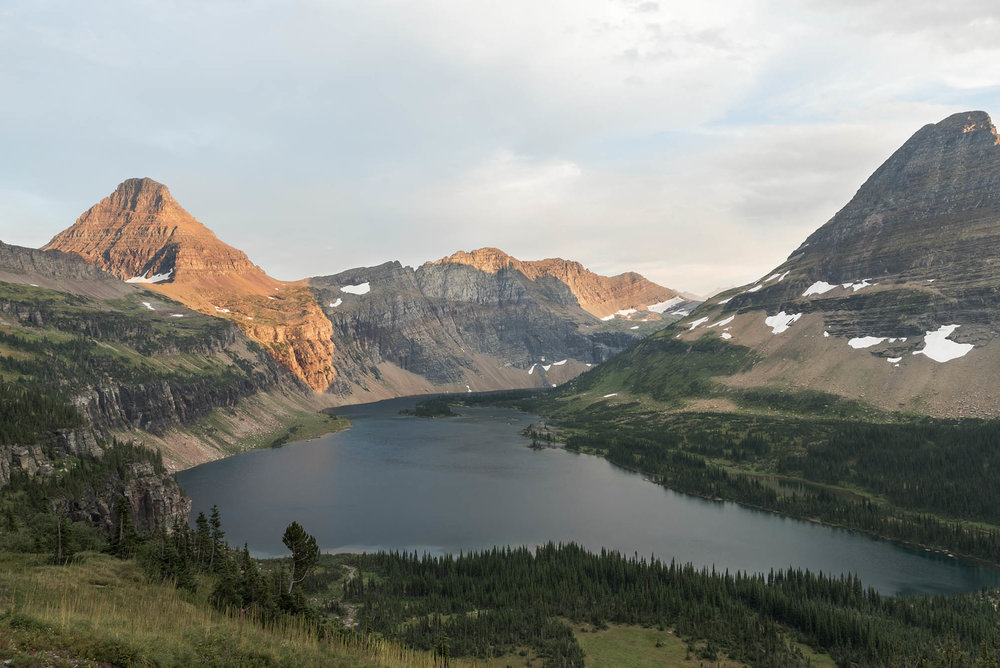 hidden_lake_between_mt_renyolds_and_mt_clements_glacier_np_mt_1.jpg
