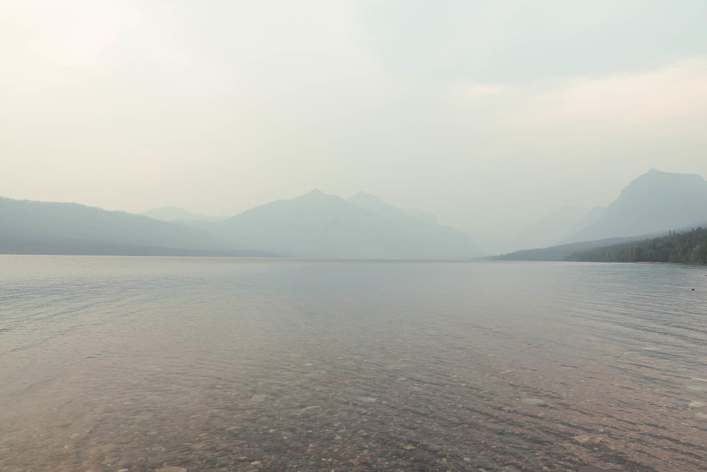 lake_mcdonald_smoke.jpg