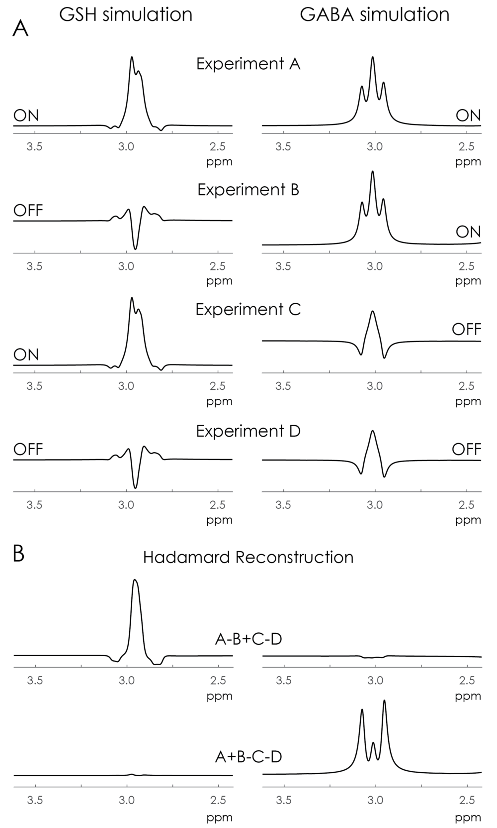 Figure 3-01.png