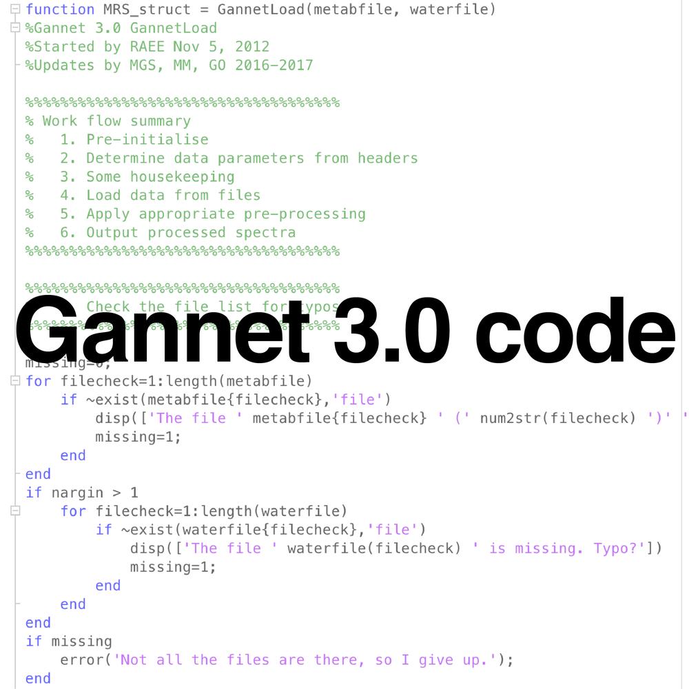 Gannet3.0_code.png
