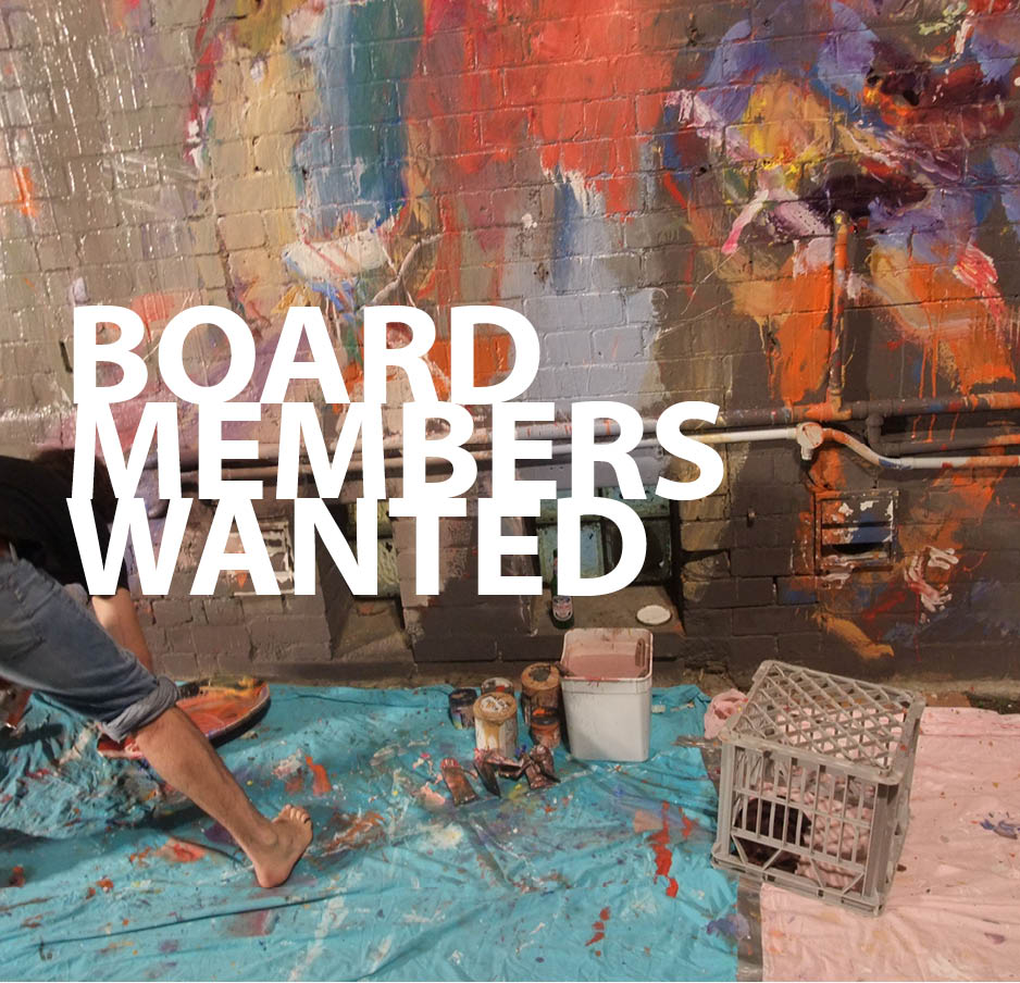 Board_Members_Wanted.jpg