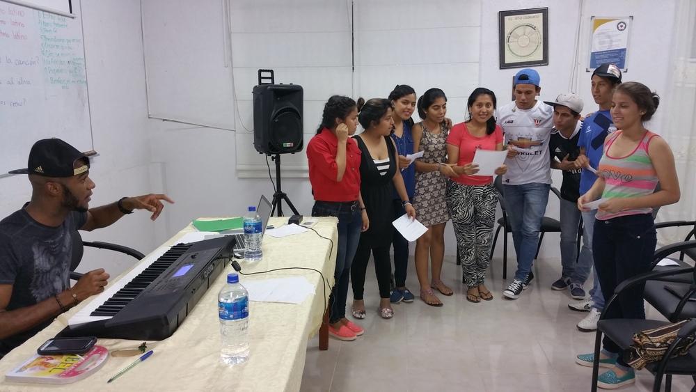 J class workshop.jpg