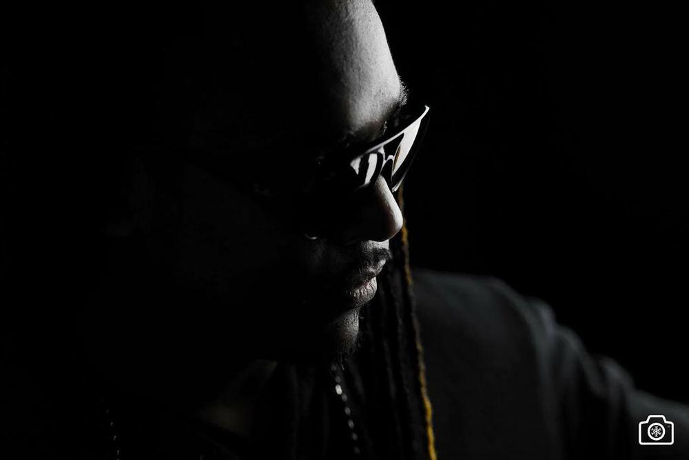 Earl Powell  - Grammy Award Winning Producer/ Vocal Arranger- (Jennifer Hudson, Keyshia Cole, The Jacksons)