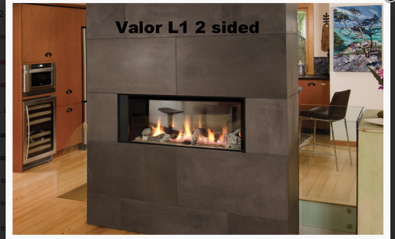 direct vent fireplaces u2014 wilshire u0026 okell u0027s fireplace