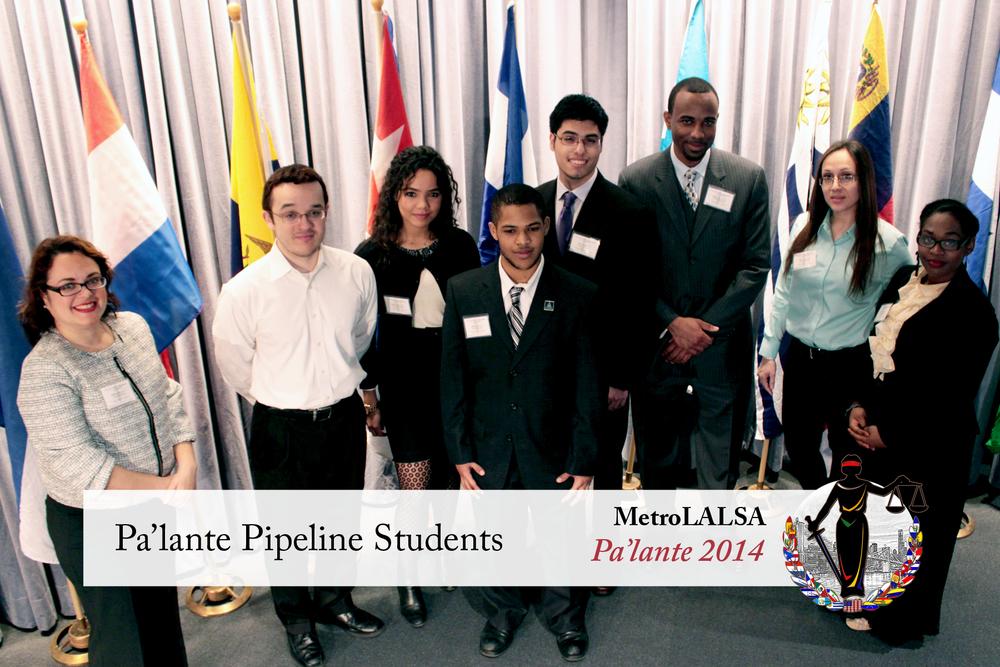 Palante2014-Pipeline.jpg