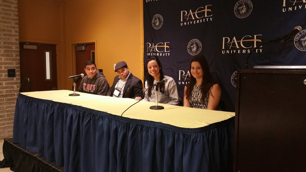 Pace Law Day panel.jpg