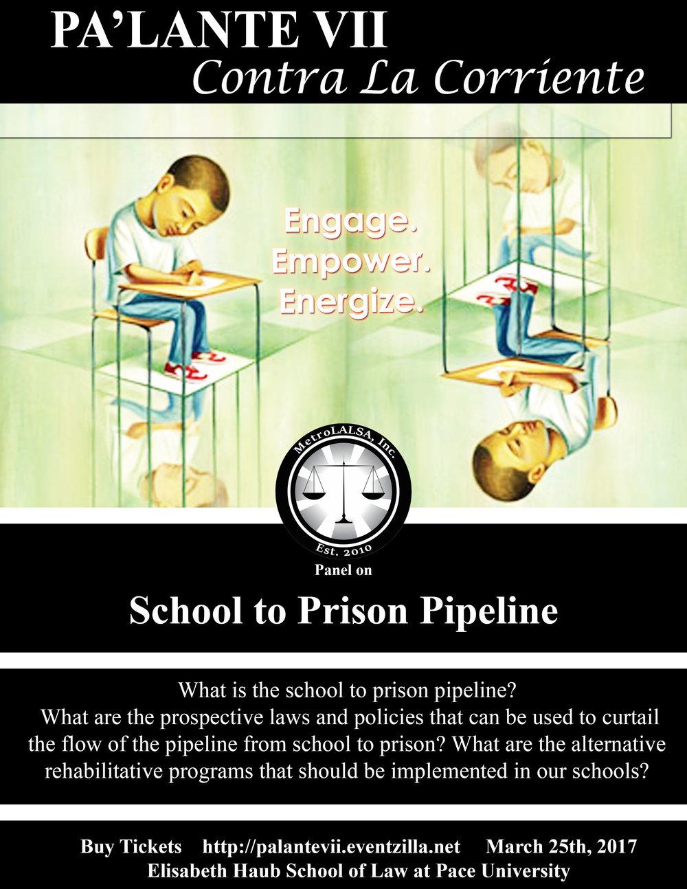 School to Prison.jpg