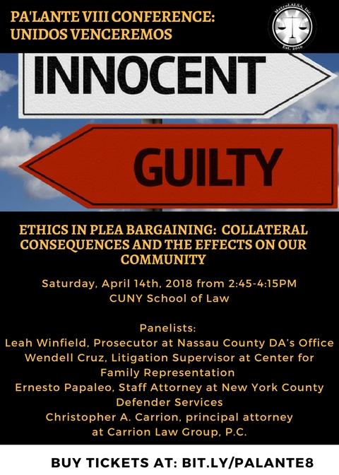 Ethics in Plea Bargaining.jpg