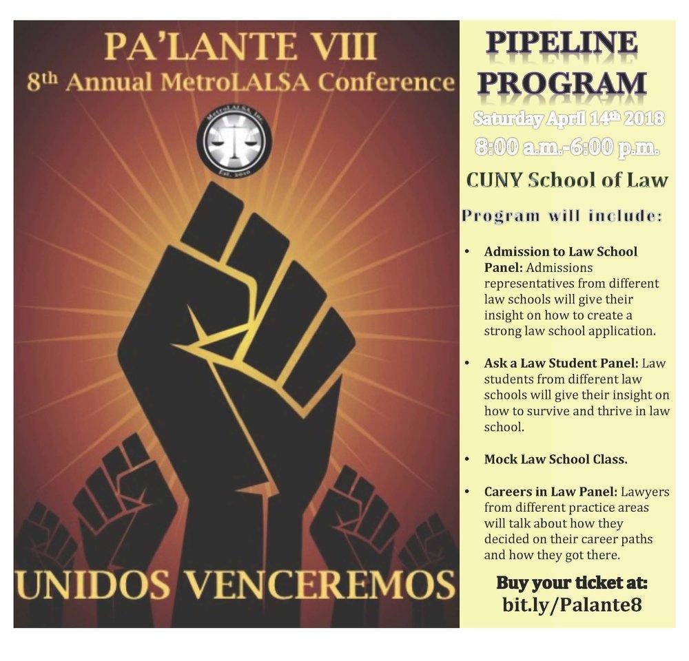 pipeline program.JPG