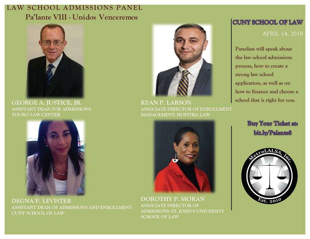Admissions to Law School Panel.jpg
