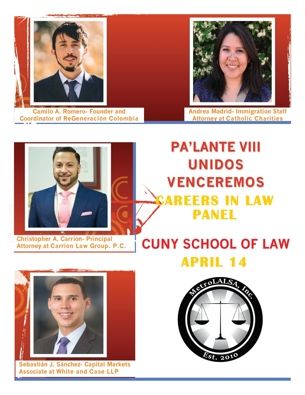 Pages from careers in law panel.jpg