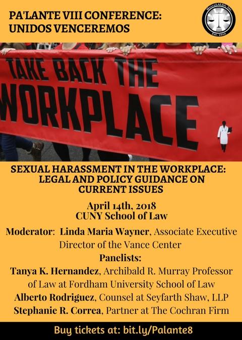 Sexual harassment panel.jpg