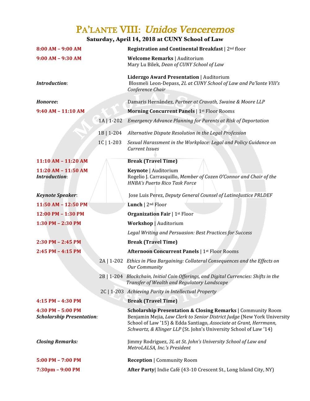 Pa'lante VIII Schedule.jpg