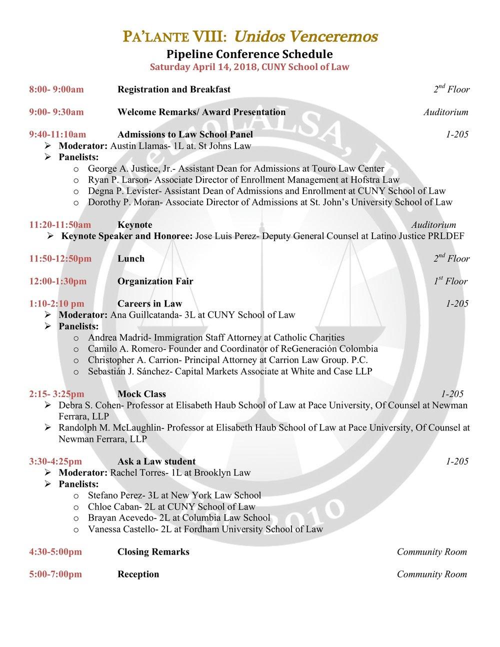 Pipeline Schedule-2.jpg