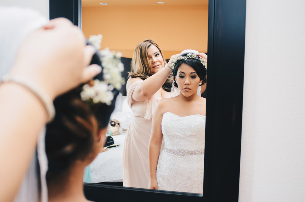 central-fl-christian-wedding-day-5.jpg