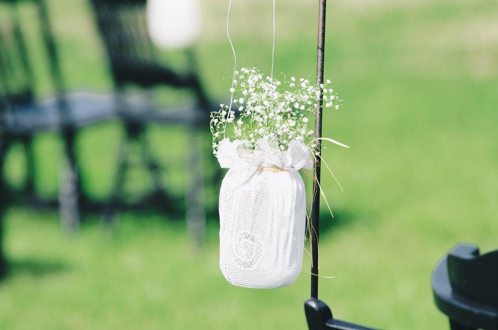 central-fl-christian-wedding-day-8.jpg