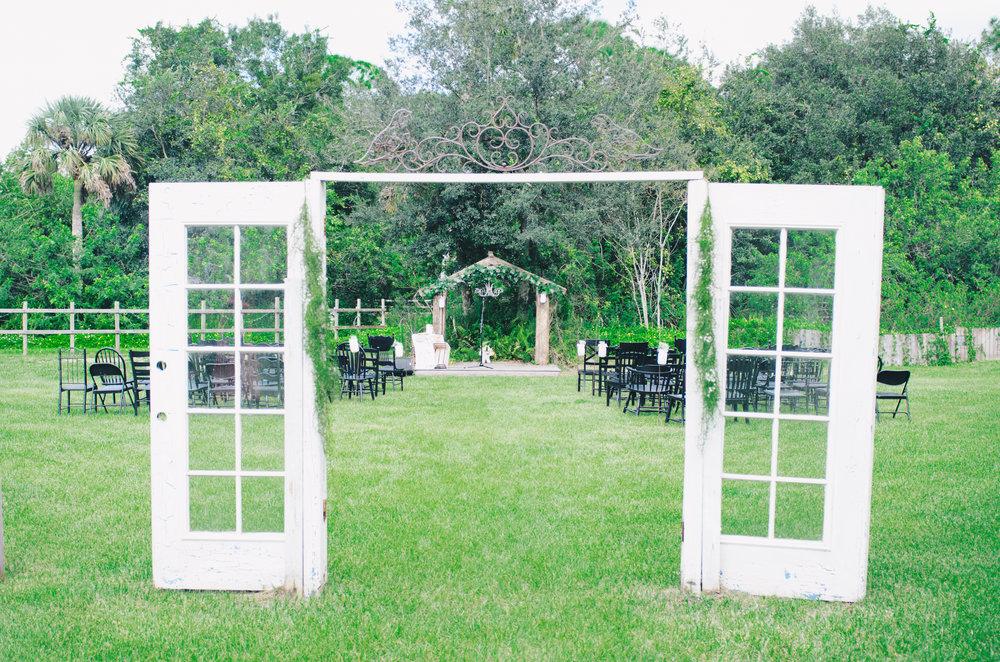 central-fl-christian-wedding-day-7.jpg
