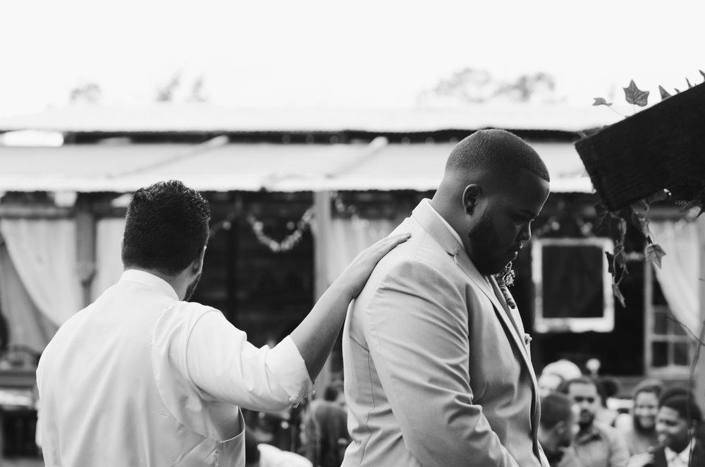 central-fl-christian-wedding-day-10.jpg
