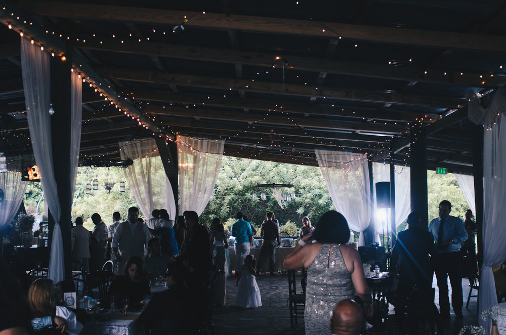 central-fl-christian-wedding-day-25.jpg